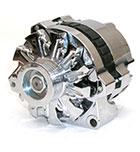 remont-starterov-i-generatorov-5